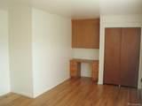 6090 39th Avenue - Photo 4