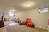 18662 Brown Place - Photo 16