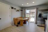 18662 Brown Place - Photo 8