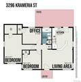 3296 Krameria Street - Photo 24