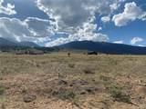 30575 Elk Meadow - Photo 1