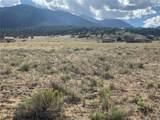 30575 Elk Meadow - Photo 2
