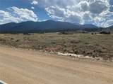 30575 Elk Meadow - Photo 4