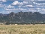 30575 Elk Meadow - Photo 5