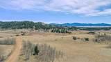 367 Swallow Rock Trail - Photo 11