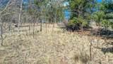 367 Swallow Rock Trail - Photo 16