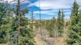 367 Swallow Rock Trail - Photo 17