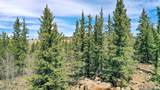 367 Swallow Rock Trail - Photo 18