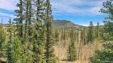 367 Swallow Rock Trail - Photo 19