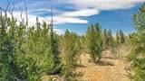 367 Swallow Rock Trail - Photo 21