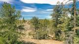 367 Swallow Rock Trail - Photo 22