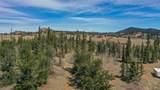 367 Swallow Rock Trail - Photo 4
