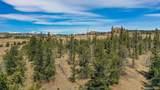 367 Swallow Rock Trail - Photo 5