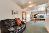 1970 Crested Butte Court - Photo 25