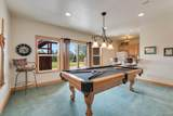 1970 Crested Butte Court - Photo 26