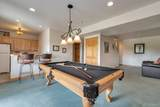 1970 Crested Butte Court - Photo 27