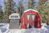1355 Cinnamon Bear Road - Photo 24