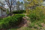 15564 Pebblewood Court - Photo 12