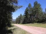 4888 Mohawk Drive - Photo 1