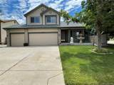 3298 Andes Street - Photo 1