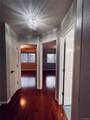 3298 Andes Street - Photo 12