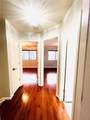 3298 Andes Street - Photo 16