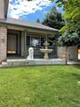3298 Andes Street - Photo 27