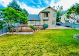 3298 Andes Street - Photo 28