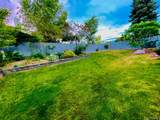 3298 Andes Street - Photo 29