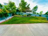 3298 Andes Street - Photo 30