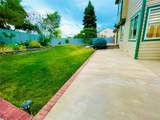 3298 Andes Street - Photo 31