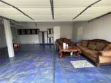 3298 Andes Street - Photo 32