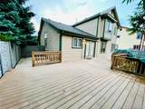 3298 Andes Street - Photo 33