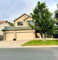 3298 Andes Street - Photo 35