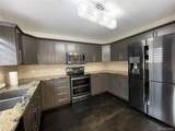 3298 Andes Street - Photo 7