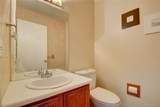 2776 Dunkirk Court - Photo 15