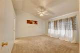 2776 Dunkirk Court - Photo 16