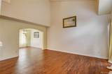 2776 Dunkirk Court - Photo 4