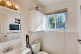 6021 Yarrow Street - Photo 16