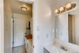 6021 Yarrow Street - Photo 17
