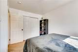 6021 Yarrow Street - Photo 19