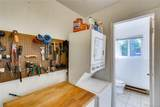 6021 Yarrow Street - Photo 24