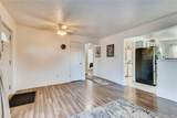 6021 Yarrow Street - Photo 8