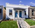 3319 Navajo Street - Photo 1