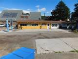 3012 Evergreen Parkway - Photo 1