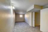 3307 14th Avenue - Photo 10