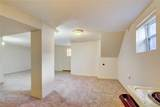 3307 14th Avenue - Photo 5