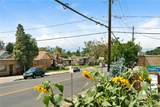 3401 Steele Street - Photo 27