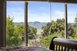 2175 Mountain Maple Avenue - Photo 16