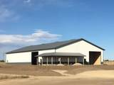 4428 County Road 43 - Photo 1